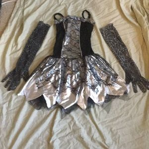 Other - 8-10 year old girl Halloween costume